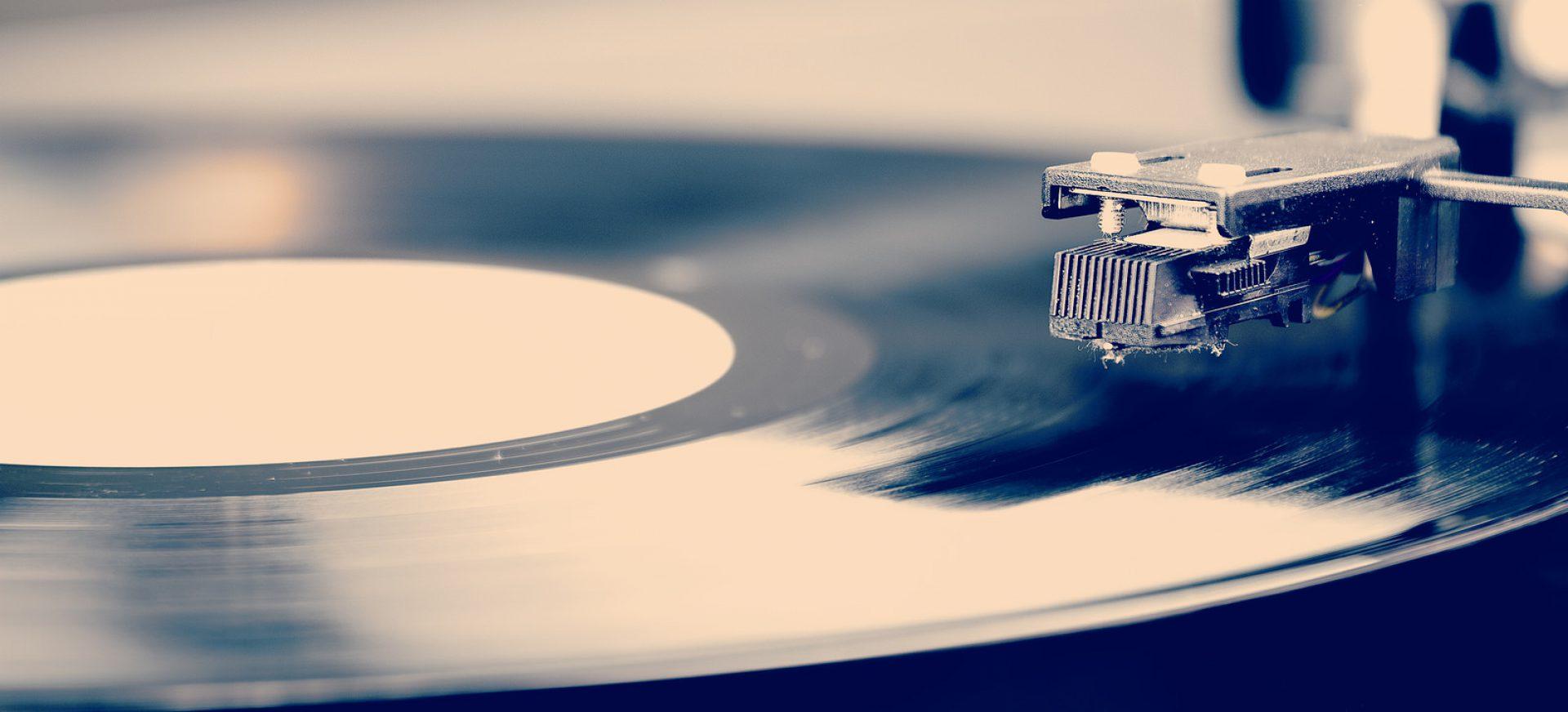 The Essentials Hip Hop Sounds + Free Hip Hop Sample Pack